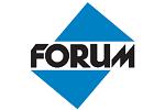 Forum_media2