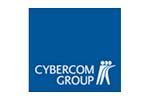 cybercom2