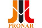 pronar2