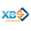 XBS Logistics